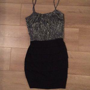 Short Dress - Must Bundle